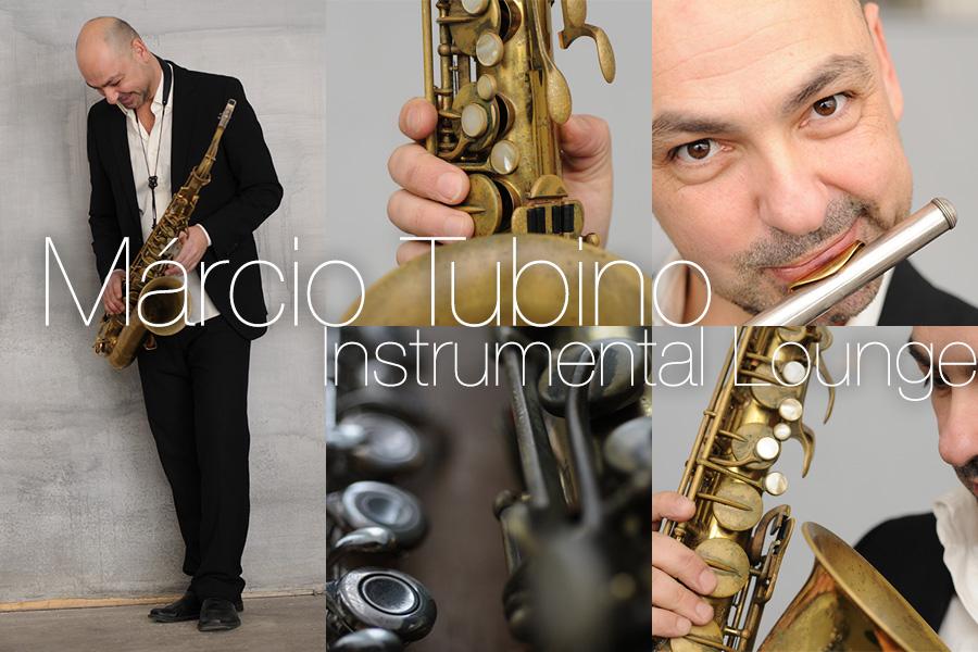 marcio-tubino-instrumental-lounge