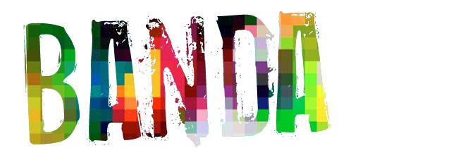 banda-color