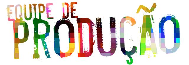 prod-color
