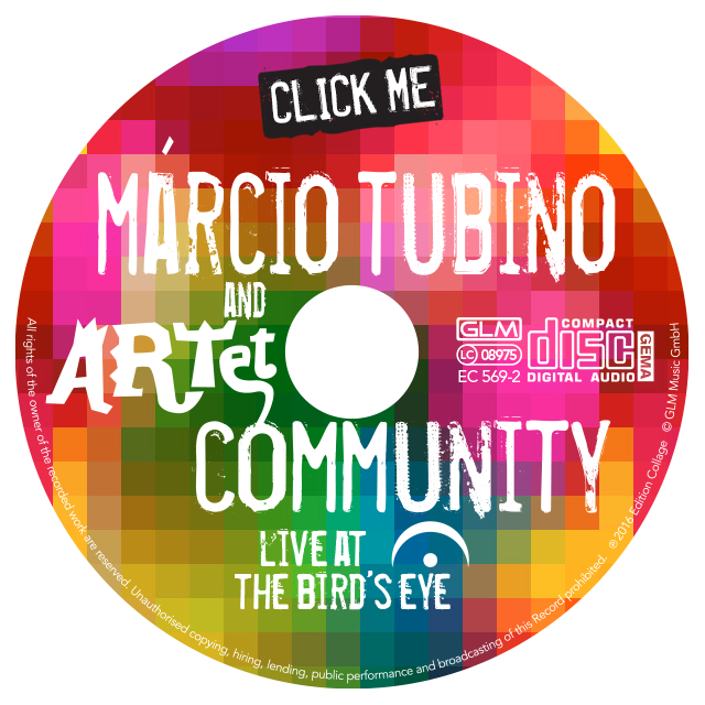 artet-community-cd